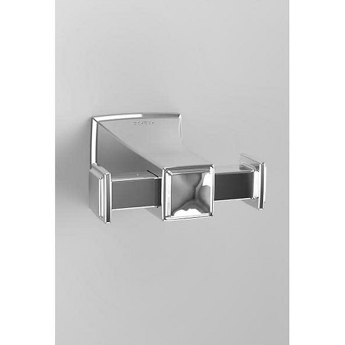 Toto YH2301 Traditional B Double Robe Hook - image 1 of 1