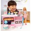 Barbie Cake Bakery Playset - image 2 of 4