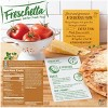 Freschetta Gluten Free Four Cheese Frozen Pizza - 17.5oz - image 4 of 4