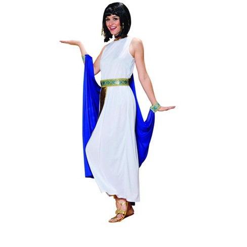 Northlight Royal Princess Women's Adult Halloween Costume - Small - image 1 of 1