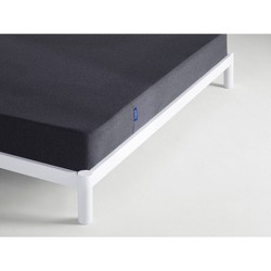 The Casper Twin Snug Mattress