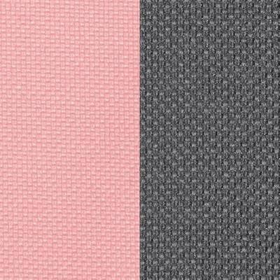 Quartz Pink