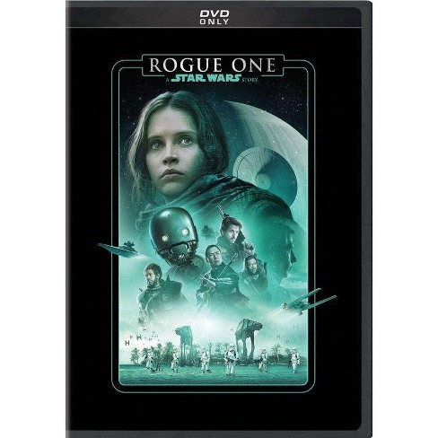 Star Wars Rogue One: A Star Wars Story - image 1 of 2