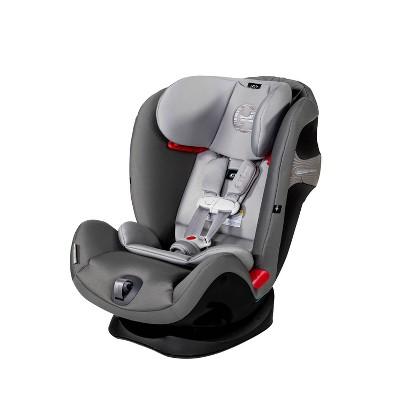 Cybex Eternis S Non-Sensor Safe Convertible Car Seat