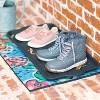 Boot Tray Black – Mohawk - image 5 of 7
