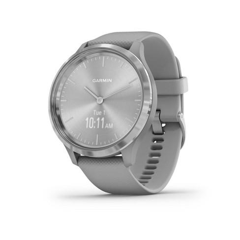Garmin Vivomove 3 Smartwatch - image 1 of 4