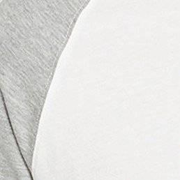 White/Gray