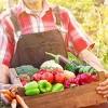 Centrum Whole Food Multivitamin for Men - 60ct - image 2 of 4