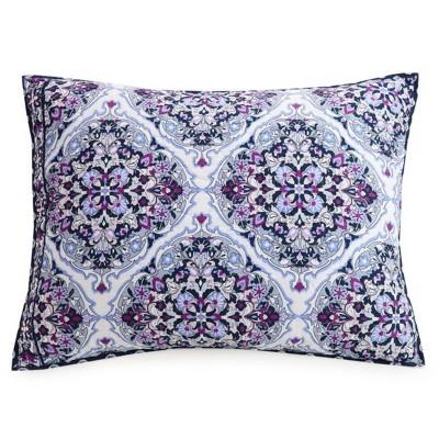 Regal Rosette Pillow Sham - Vera Bradley