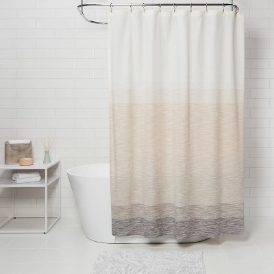 Bubble Yellow Duck Door Bath Mat Toilet Cover Rugs Shower Curtain Bathroom Decor