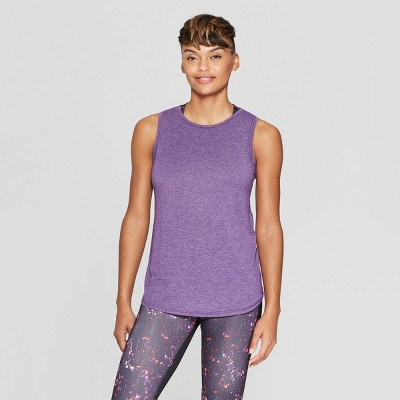 dfdc962006598 Women s Workout Tops   Workout Shirts   Target