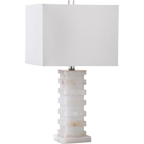 Cinder Table Lamp - Safavieh® - image 1 of 4