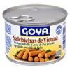 Goya Vienna Sausages - 9oz - image 2 of 4
