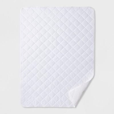 Universal Waterproof Bed Underpad - Room Essentials™
