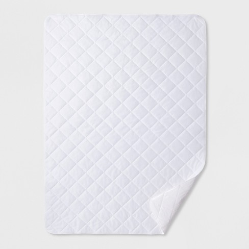 Bed Protection Underpad   - Room Essentials™ - image 1 of 1