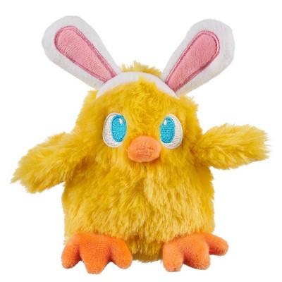 BARK Spring Chicken Dog Toy - Spring Chicken