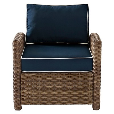 Beautiful Patio Chairs : Target