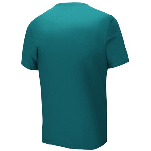 NFL Philadelphia Eagles Men s Target Sueded Cotton T-Shirt. Shop all NFL 4e729da4b