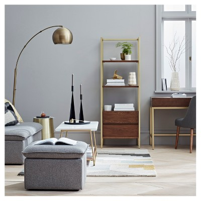 Modern Small Spaces Living Room Collection - Project 62 ...