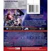 Avengers Endgame (4K/UHD + Blu-Ray + Digital) - image 2 of 2