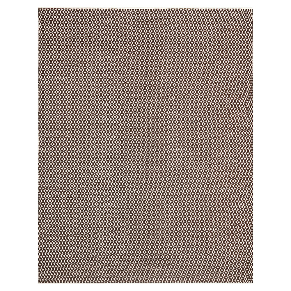 Ramona Area Rug - Brown (8'x10') - Safavieh