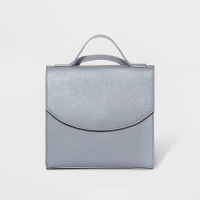 Structured Mini Backpack - Wild Fable™