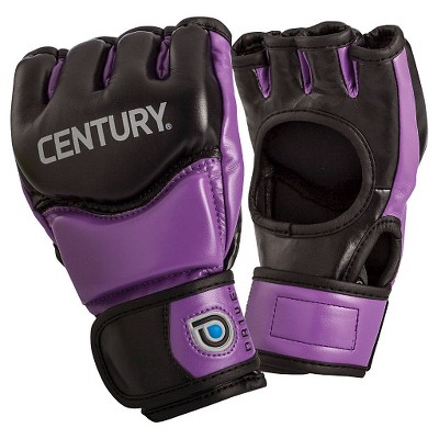 Protective Gloves Century Martial Arts - M