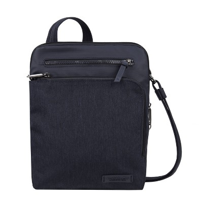Travelon RFID Anti-Theft Small cross body