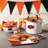 NCAA Oklahoma State Cowboys Party Platter - image 4 of 4