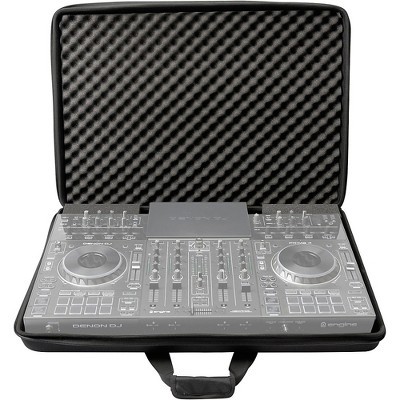 Magma Cases Magma CTRL Case Prime 4