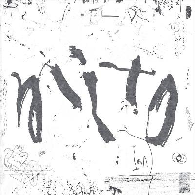 Dpr Ian - Moodswings In This Order (CD)