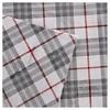 Flannel Print Sheet Sets - image 3 of 4