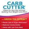 SlimFast Boosters Carb Cutter Dietary Supplement Capsules - 30ct - image 4 of 4