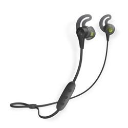 Jaybird X4 Wireless Headphones - Black