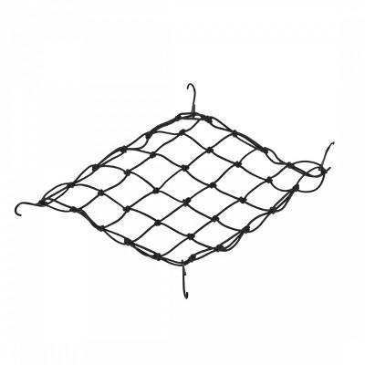 Sunlite Bungee Cargo Net Rack Strap, Tie, & Bungee