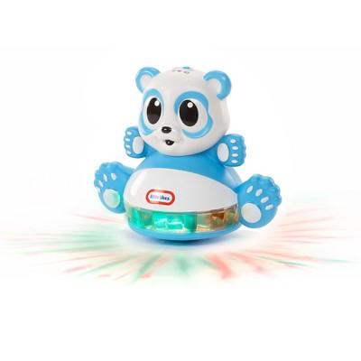 Little Tikes® Light 'n Go Wobblin' Lights Panda