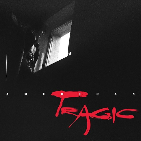 Wax idols - American tragic (Vinyl) - image 1 of 1