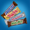 Mars Variety Full Size Chocolate Candy Bars Variety Pack - 33.31oz/18ct - image 2 of 4