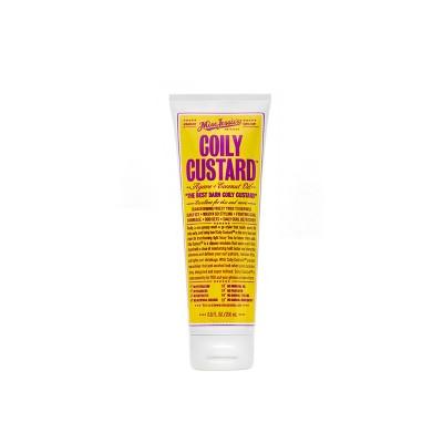Miss Jessie's Coily Custard - 8.5 fl oz