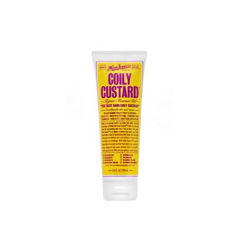 Miss Jessie's Coily Custard - 8.5 fl oz - image 1 of 2