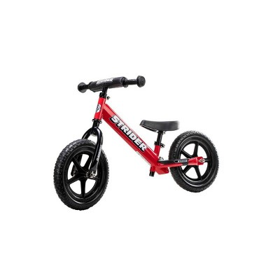 "Strider Sport 12"" Kids' Balance Bike"