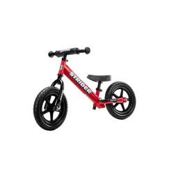 STRIDER 12 Sport  Balance Bike For 18 mos. - 5 years