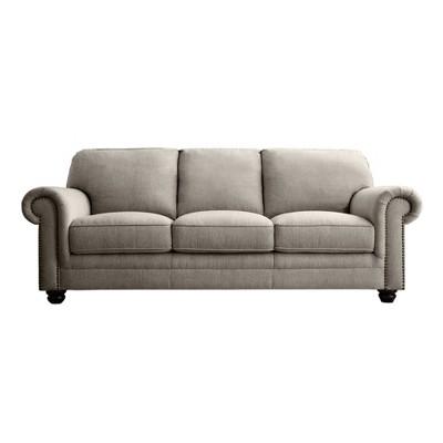 Diana Fabric Sofa - Abbyson Living