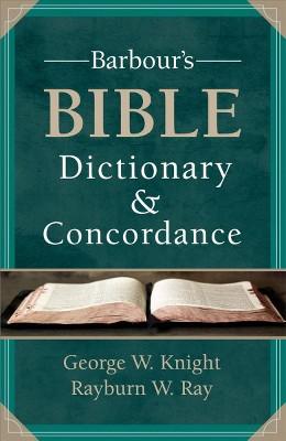 Niv Bible Concordance Pdf