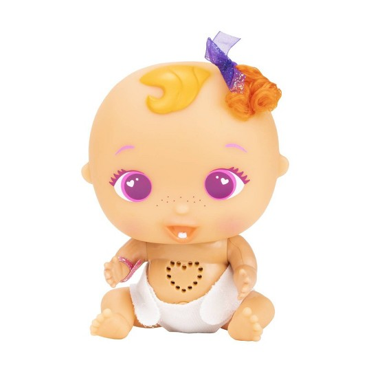 The Bellies Mimi-Miao, baby dolls image number null