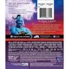Aladdin (Live Action) (Blu-Ray + DVD + Digital) - image 2 of 2