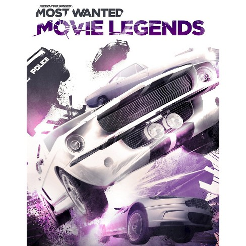 need for speed most wanted free download full version for pc latest