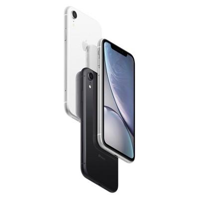 Apple Iphone Xr Target