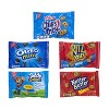 Nabisco Classic Mix Variety Pack - 40pk - image 4 of 6