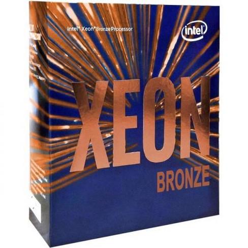 Intel XEON Bronze 3106 - image 1 of 2
